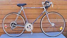 """Vintage Sears & Roebuck Free Spirit Puch Men's 10 Speed 26"""" Bicycle Austria Bike"""