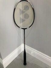 Vintage Yonex Voltric 70 Badminton Racket - Excellent Condition