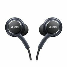 New AKG Headphones Handsfree In-Ear Earphones for Samsung galaxy S8 S8 plus S7