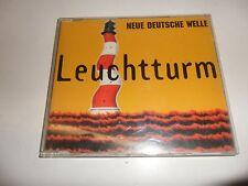 CD FARO di nuova onda tedesca-Single