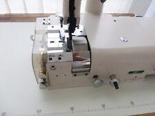 Fingerschutz für Lederschärfmaschine  YXP .