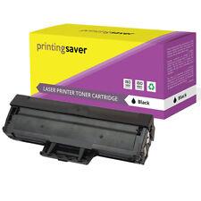 Toner Cartridge for Samsung MLT-D111S Xpress M2020 M2020W M2026W M2022W M2070W