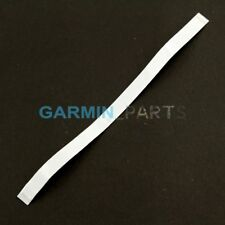 """Used Axon Flex cable 12 pin 132mm 5.25"""" for Garmin (GPSMAP 176C 196 276C 278 296"""