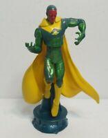 Marvel Avengers Playmation Marvel's Vision Hero Smart Figure Disney/Hasbro