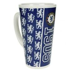 Chelsea Memorabilia Football Mugs & Tankards