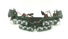 Code 3 Bmw Motorcycle Bike Rear Pod Insert Led Light 1200 Rt P