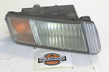 Nissan Stagea C34 Series 2 Front Indicator Blinker Drivers Side Right [K11]