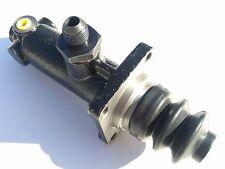 BMW EMW 320 321 326 327 328 335 1939-1947Hauptbremszylind Brake Master Cylinder