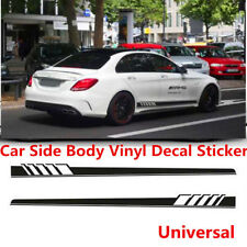 White Car Truck Graphics Decals For Acura Integra EBay - How to make vinyl decals off car