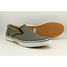 Sperry Top-Sider Canvas Loafers Casual Shoes for Men