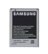 New Battery For Samsung Galaxy Note 4G LTE GT-N7000 N7000B Next G i9220 I9228