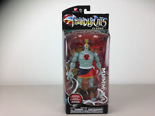 "Ban Dai ThunderCats Classic 6"" MUMM-RA 18 points of Articulation"
