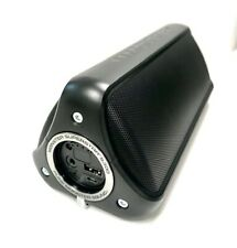 Monster Superstar S300 Rechargeable Portable Speaker - Non Bluetooth