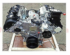 TOYOTA LANDCRUISER ENGINE LONG MOTOR 70 SERIES 1VDFTV VDJ76 VDJ78 VDJ79 GENUINE