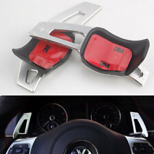 For VW Beetle Scirocco Touareg Steering Wheel Paddle Shift DSG Paddle Extension