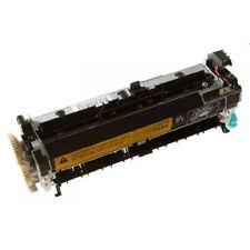 Kit de fusores de limpieza y reparación para impresoras