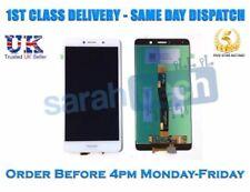 Pièces ecrans Huawei Huawei Honor 6 pour téléphone mobile