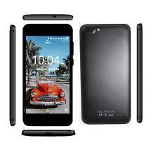 "Smart Phone,4G,Mobile,Black,DualSim,QuadCore ,VoLTE 1GB+8GB,5"",Android6,VoLTE.,"