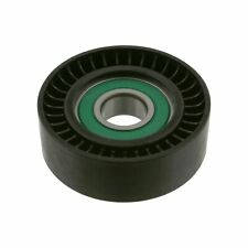 Lower Auxiliary Belt Idler Pulley Fits Mercedes Benz A-Class Model 16 Febi 23779