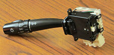 03 - 04 Subaru Forester Head Lamp Switch Stalk OEM