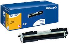 Toners Pelikan pour HP CF353A Color LaserJet Pro MFP M176 N / M177 etc. magenta