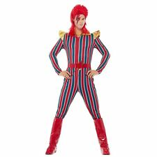 Smiffys 43858l Space Superstar Costume (large)