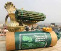 Juniper Ancient Tibetan  Incense Stick ,NEPAL