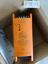 IFM AC1244 AS interface