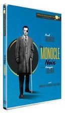 Le Monocle Noir DVD NEUF SOUS BLISTER Paul MEURISSE Bernard BLIER