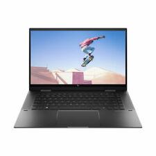 HP Envy X360 15-eu0556ng 15,6Zoll Convertible Notebook Tablet 512GB 16GB Ram NEU