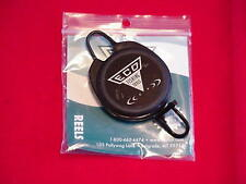 Dr Slick Eco Large Zinger with Clip for attaching to vest Great New
