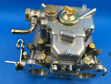 NEW 40DCOE carb oem carburettor carburettor replacement for Weber Solex Dellorto