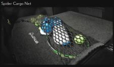 LEXUS OEM FACTORY CARGO NET SPIDER STYLE 2018 LC500 LC500H