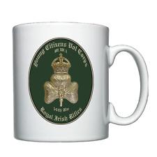 Young Citizens Volunteers - YCV - Personalised Mug