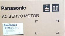 Panasonic MSMA354A1C