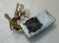FSP GROUP {FSP250}-60GHT 250W ATX Low Profile Power Supply / PSU