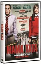 Mama i Tata DVD Szybka Wysyłka z Polski