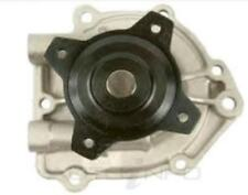 WATER PUMP FOR SUZUKI BALENO 1.8I 16V EG (1996-2002)