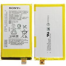 100 original Sony Xperia Z5 Compact E5803 E5823