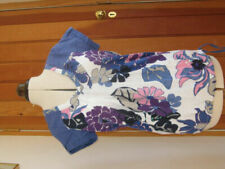 NEXT Cotton Floral Tops & Shirts for Women