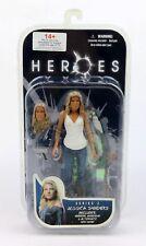 Mezco-Heroes série 2-Jessica Sanders Action Figure