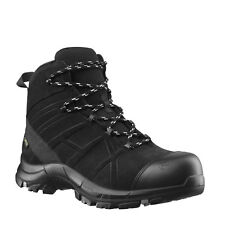 Haix Black Eagle Safety 610022 GORE-TEX Safety Boots Waterproof Snickers Direct