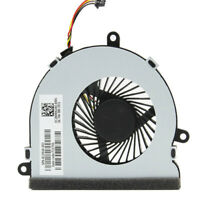 CPU Cooling Fan SPS:813946-001 for HP Notebook 15-AC 15-AY 15-AY 15-BA 250 G4
