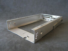 Narco AT50A / 150 Transponder Avionics Mount Rack Tray