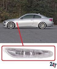 BMW NUEVO E90 E91 E92 E93 Aleta Lateral Intermitente INTERMITENTES Izquierda / S