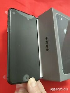 sealed Apple iPhone 8 64GB Unlocked Smartphone - Space Gray (A1863)