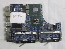 Apple MacBook Pro A1181 2007 Mainboard 820-2279-A Logicboard SLADM CPU DEFEKT