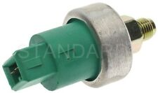 Power Steering Pressure Switch Standard PSS8