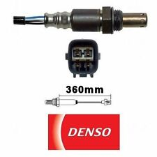 NEW GENUINE DENSO AIR FUEL RATIO SENSOR suits TOYOTA/LEXUS PRE-CAT