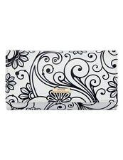 Serenade Alexandria Leather Wallet (WSH41-01)